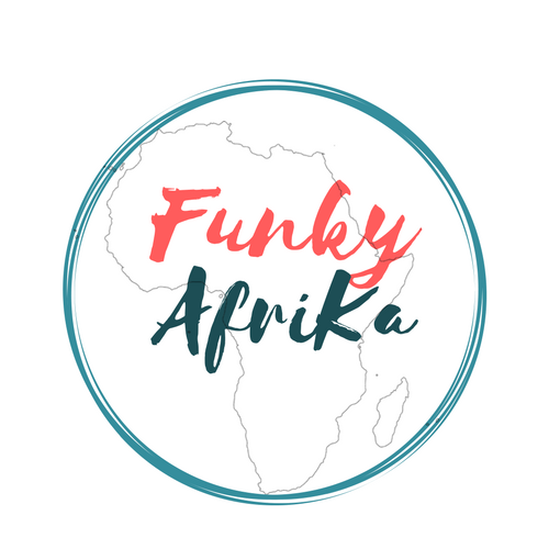 Funky Afrika